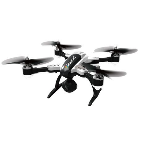 Polaroid Explorer PL2600 Wi Fi Live Stream Drone