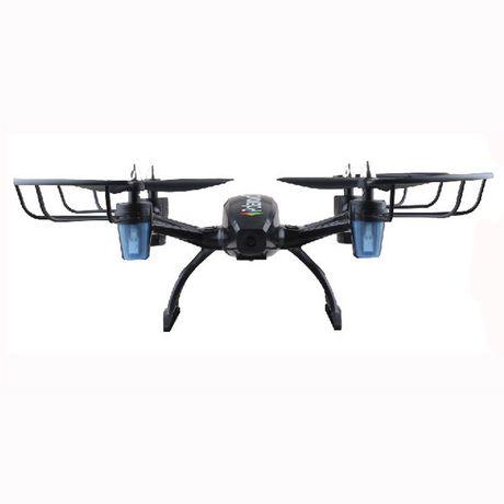 Polaroid Invader PL2500 Wi-Fi Live Stream Drone - image 5 of 5