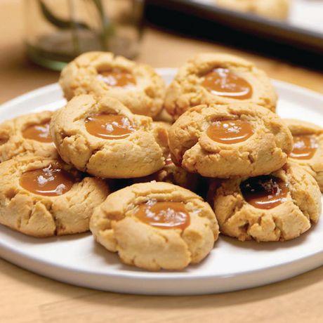 Werther's Original Soft Crème Caramel Candy - image 7 of 8