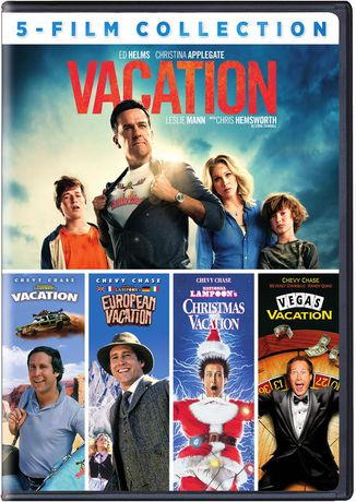 national lampoons christmas vacation movie quotes the vacation movie on dvd - National Lampoons Christmas Vacation Dvd