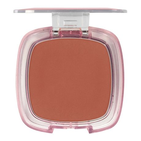 2b0d4057106 L'Oreal Paris Paradise Enchanted Blush, 9 G | Walmart Canada