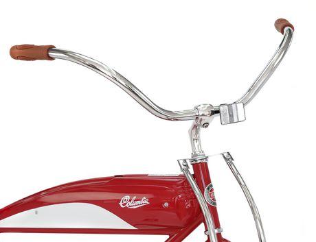 "Columbia 26"" Steel Cruiser Bike - image 5 of 5"