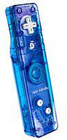 PDP Manette contrôlée par les gestes Rock Candy pour Wii/Wii U - bleue - image 1 de 1