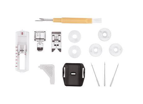 SINGER 1304 Start Sewing Machine - image 2 of 3
