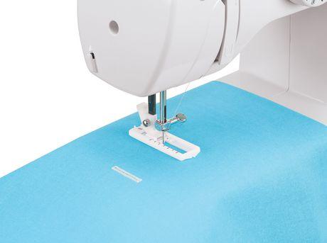 SINGER 1304 Start Sewing Machine - image 3 of 3