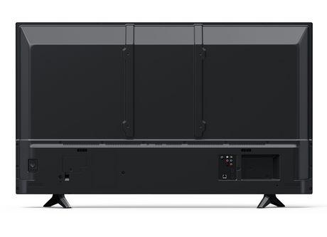 "Sanyo 50"" 1080p LED LCD HDTV, FW50D48F - image 2 of 7"