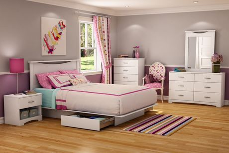 soho collection 4 piece bedroom set 4 piece bedroom set 2 reviews