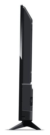 "Sanyo 50"" 1080p LED LCD HDTV, FW50D48F - image 4 of 7"