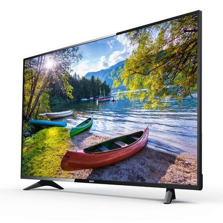 "Sanyo 50"" 1080p LED LCD HDTV, FW50D48F - image 7 of 7"