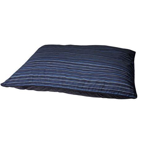 PoochPlanet® CloudComfort™ Large Dog Pillow - image 1 of 2