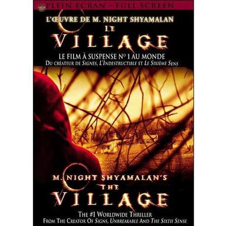 a review of m night shyamalans story sixth sense