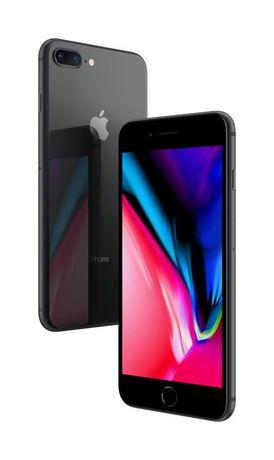 28ae05d9c2e1 Apple iPhone 8 plus - image 1 of 4 ...