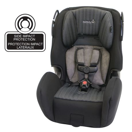 safety 1st enspira 65 3 in 1 lemans car seat. Black Bedroom Furniture Sets. Home Design Ideas