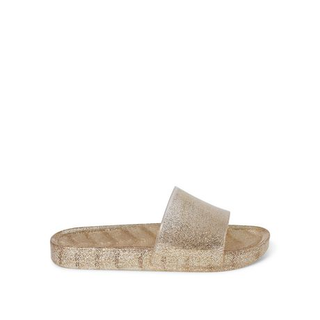 George Women's Ariel Slides - image 1 of 4