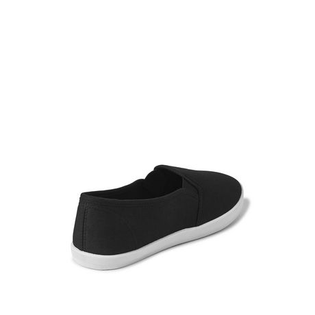 George Women's Layla Sneakers - image 4 of 4