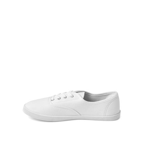 George Women's Lemon Sneakers - image 3 of 4
