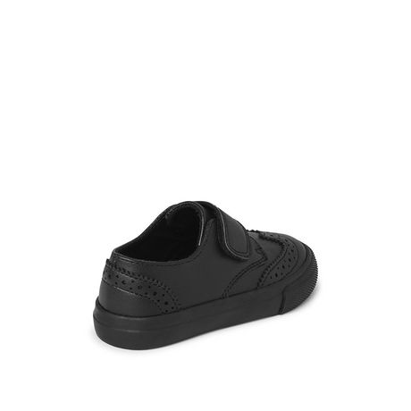 George Toddler Boys' Acer Sneakers - image 4 of 4