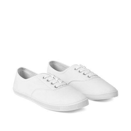 George Women's Lemon Sneakers - image 2 of 4