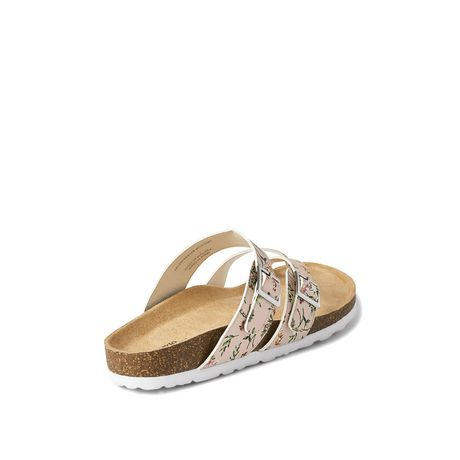 George Women's Alicia Sandals - image 4 of 4