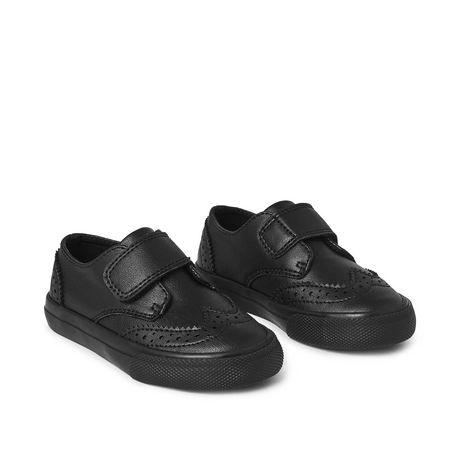 George Toddler Boys' Acer Sneakers - image 2 of 4
