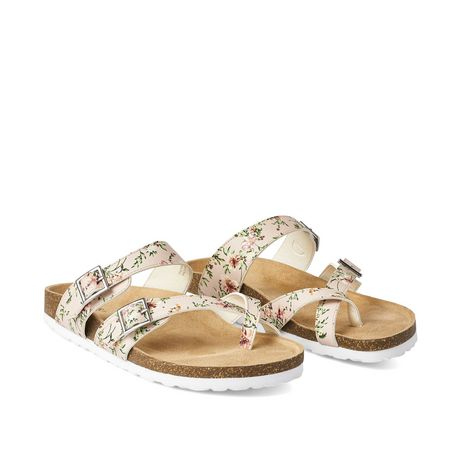 George Women's Alicia Sandals - image 2 of 4