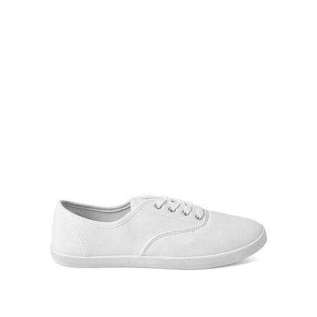 George Women's Lemon Sneakers - image 1 of 4