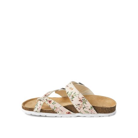 George Women's Alicia Sandals - image 3 of 4