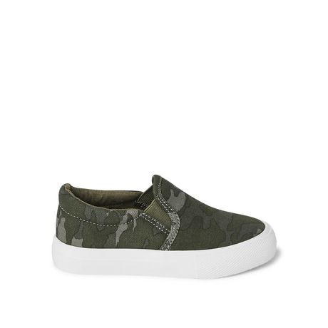 George Toddler Boys' Kamal Sneakers - image 1 of 4