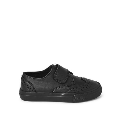 George Toddler Boys' Acer Sneakers - image 1 of 4