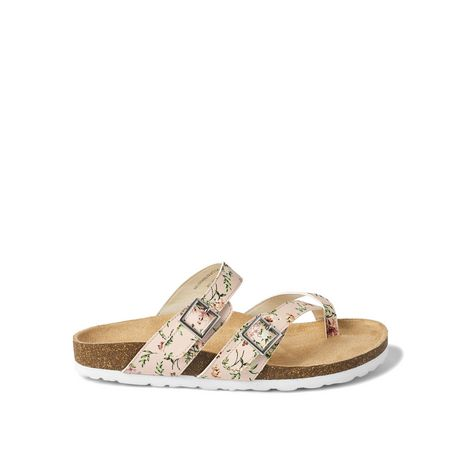 George Women's Alicia Sandals - image 1 of 4