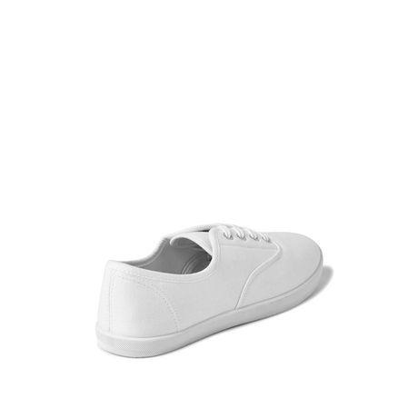 George Women's Lemon Sneakers - image 4 of 4