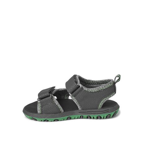 George Toddler Boys' Active Sandals - image 3 of 4