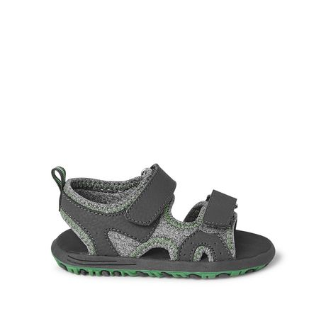 George Toddler Boys' Active Sandals - image 1 of 4