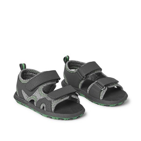 George Toddler Boys' Active Sandals - image 2 of 4