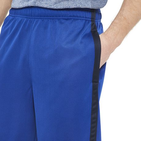 Short en maille Athletic Works pour hommes - image 4 de 6