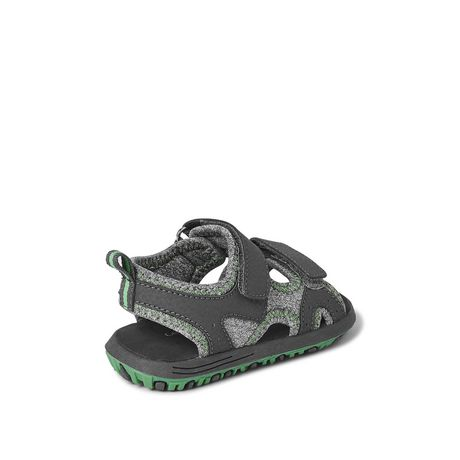 George Toddler Boys' Active Sandals - image 4 of 4