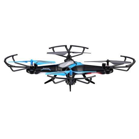 drone x pro canada price