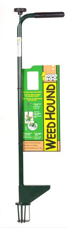 Weed Hound - image 1 of 1