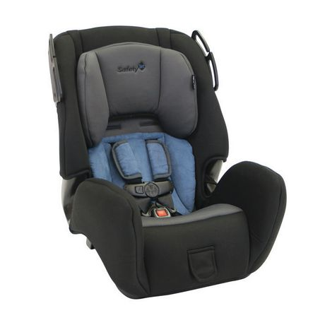 Safety St Enspira Car Seat
