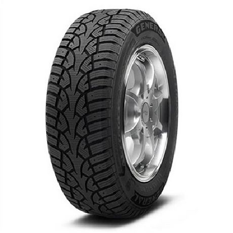 General Tire 205/60R15 91Q - image 1 of 1