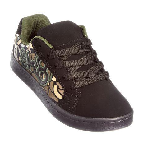 george boys' chalk casual shoes  walmart canada