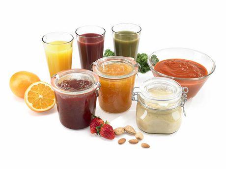 Kitchenaid Juicer Attachments kitchenaid juicer and sauce attachment | walmart.ca