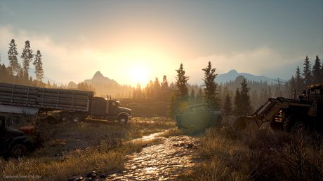 Days Gone (PS4) - image 5 of 7