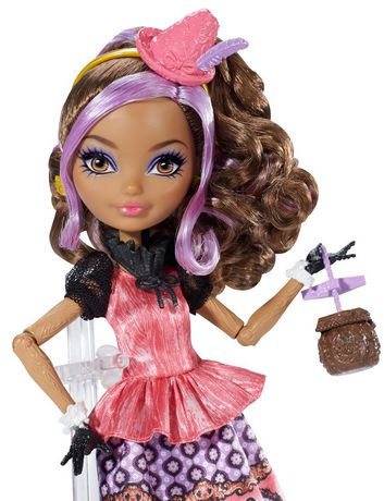 Ever After High Friends Ever After Fashion Dolls Uk