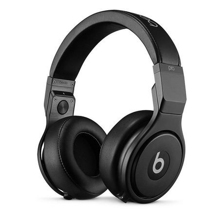 casque beats by dr dre pro blanc walmart canada. Black Bedroom Furniture Sets. Home Design Ideas