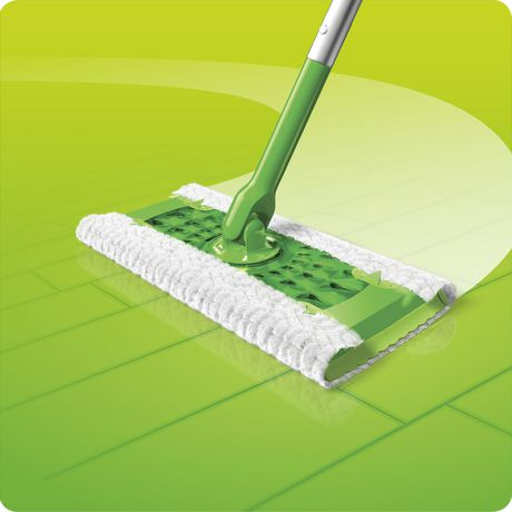 Swiffer Sweeper Dry Sweeping Pad Multi Surface Refills For