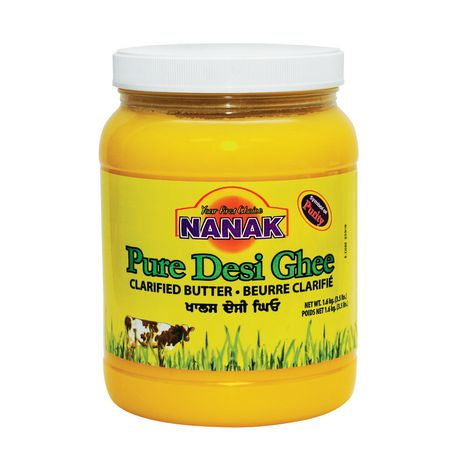 Pure Indian Foods Canada
