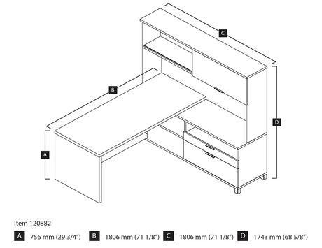 Oak Outdoor Furniture Black Furniture Wiring Diagram ~ Odicis