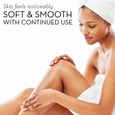 Olay Quench Shimmer Body Lotion - image 5 of 7