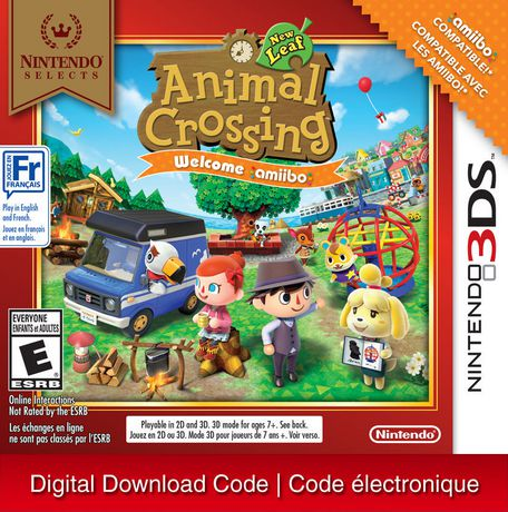 Nintendo 3DS - DS Lite and DSi XL comparision with Animal